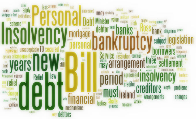 Insolvency – proof liquidation netting strengthened and broadened in Germany