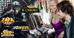 Agen Slot Daftar Joker123 Terpercaya Indonesia Terbaik